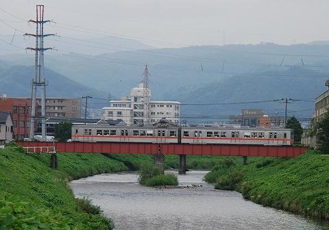 Hokutetsu7000_shinnishikanazawa0909