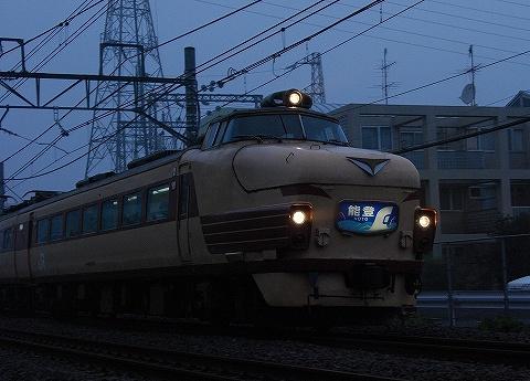 Type489_miyahara090913