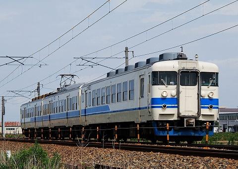 Type413_kagakasama09091