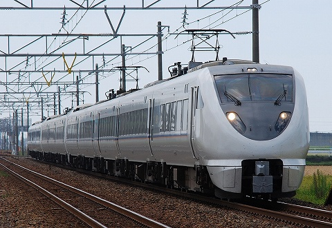 Type683_kagakasama09091