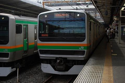 E231_omiya1