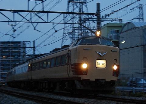 Type485_miyahara090919
