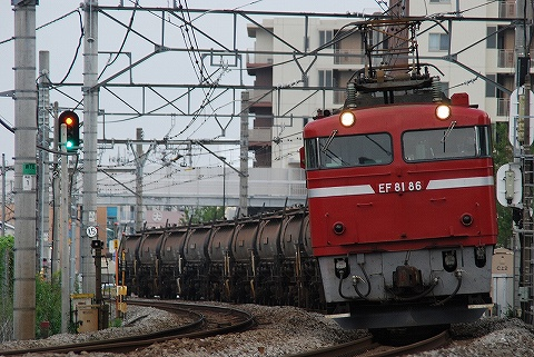 EF81-86@宮原'09.10.3