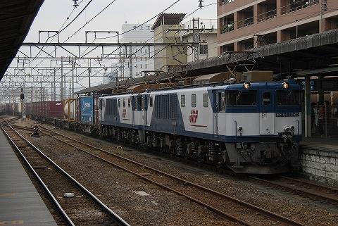 EF64-1025@高崎