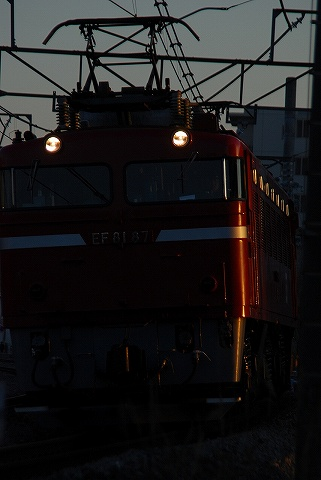 EF81-87@宮原'09.12.06