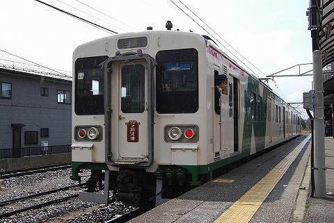 107系@鶴田'08.3