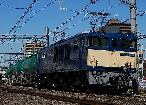 EF64-1012@宮原'10.1.30