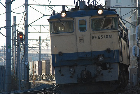 EF65-1041@宮原'10.2.5