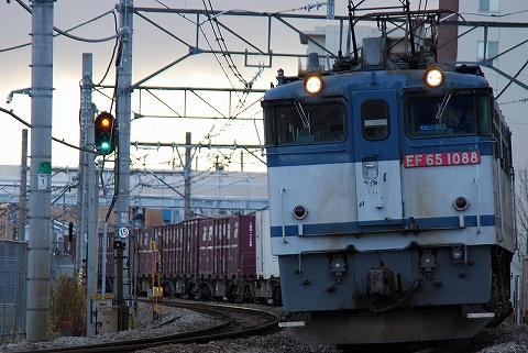 EF65-1088@宮原'10.2.6