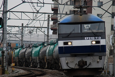 EF210-112@宮原'10.2.14