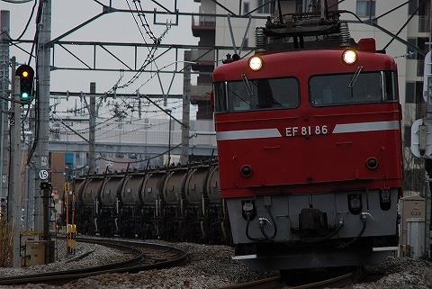 EF81-86@宮原'10.2.14