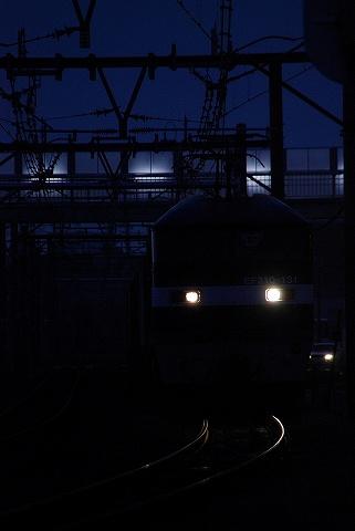 EF210-131@宮原'10.2.20