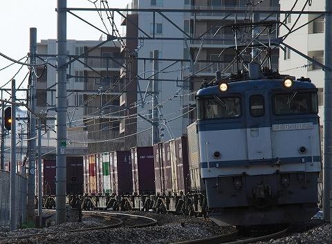 EF65-1050@宮原'10.3.14