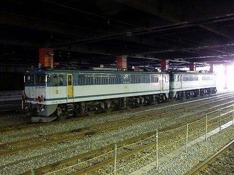EF65-1044@大宮'10.3.19