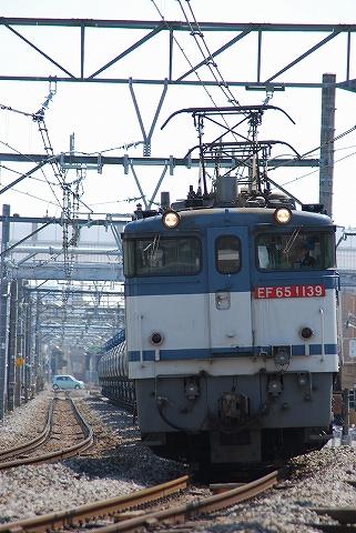 EF65-1139@宮原'10.3.27