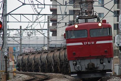 EF81-91@宮原'10.4.11