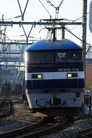 EF210-114@宮原'10.5.8