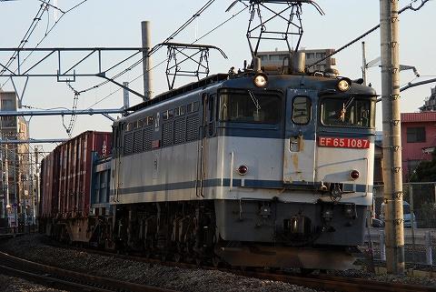 EF65-1087@宮原'10.5.8