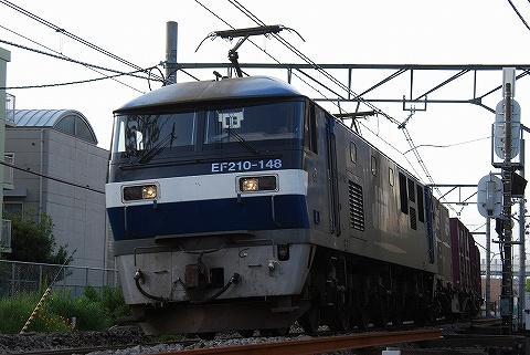 EF210-148@宮原'10.5.16