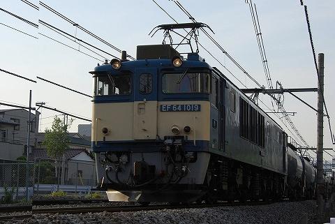 EF64-1019@宮原'10.5.22