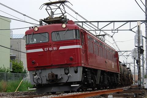 EF81-99@宮原'10.5.22