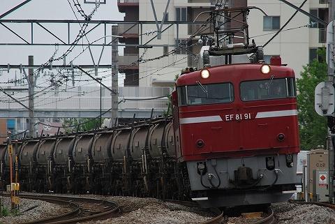 EF81-91@宮原'10.5.30