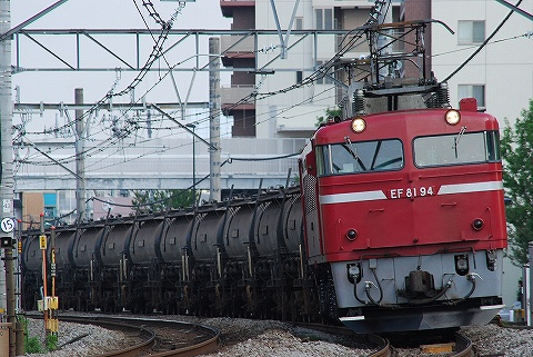 EF81-94@宮原'10.6.5