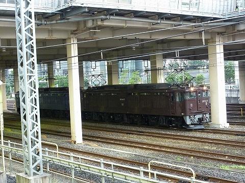 EF64-37@さいたま新都心'10.7.2