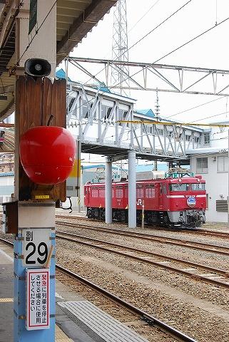 EF81-136@青森'10.6.13