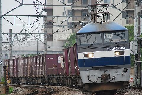 EF210-104@宮原'10.7.11