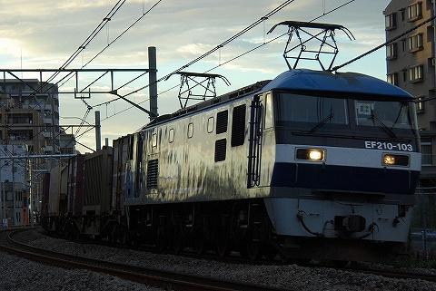 EF210-103@宮原'10.8.12