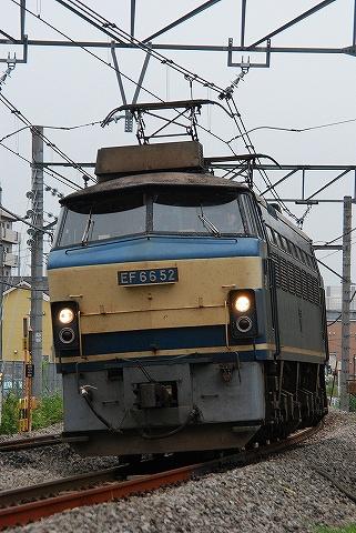 EF66-52@宮原'10.8.14