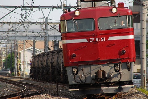 EF81-91@宮原'10.8.29