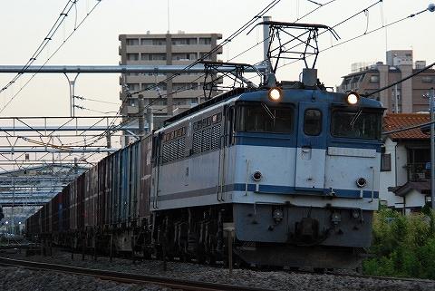 EF65-1101@宮原'10.9.4