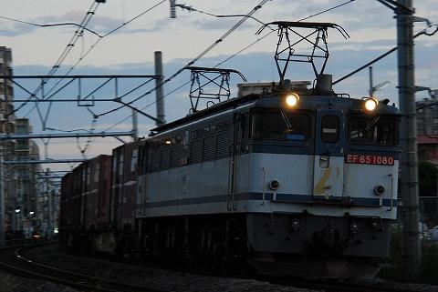 EF65-1080@宮原'10.9.18