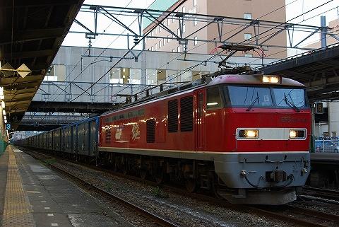 EF510-14@長岡'10.8.27