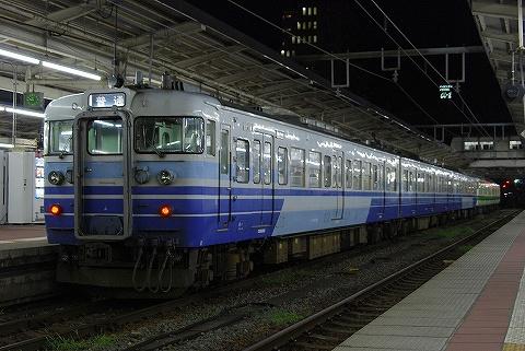 115系@新潟'10.8.27-3