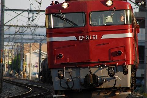 EF81-91@宮原'10.10.2