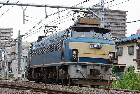 EF66-25@宮原'10.10.10