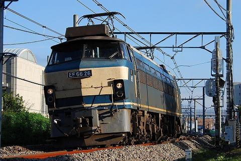 EF66-26@宮原'10.10.10