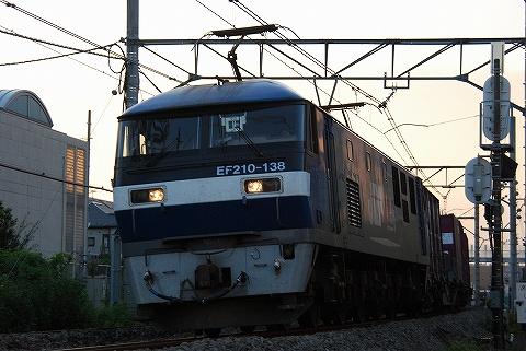 EF210-138@宮原'10.10.23