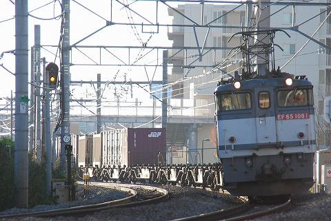 EF65-1081@宮原'10.12.5