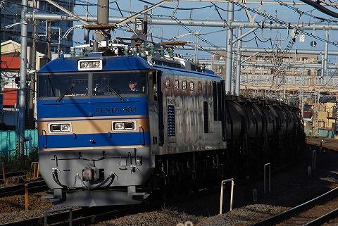 EF510-504@北松戸'10.12.8