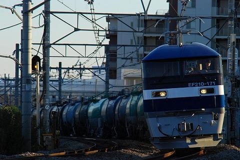 EF210-171@宮原'10.12.18