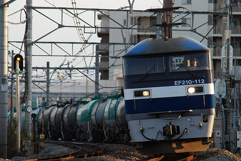 EF210-112@宮原'10.12.26