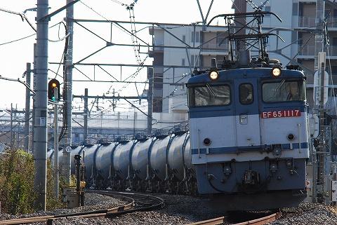 EF65-1117@宮原'10.12.26