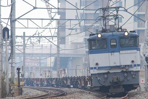 EF65-1093@宮原'10.12.30