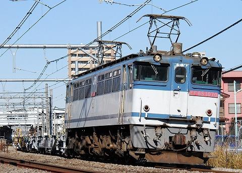 EF65-1070@宮原'11.1.8
