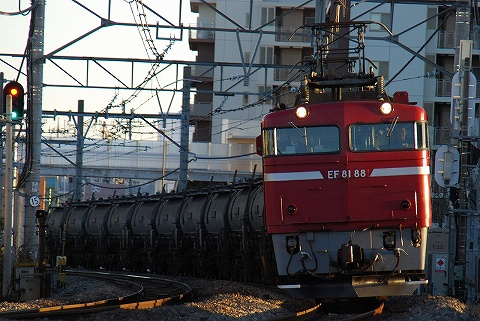 EF81-88@宮原'11.1.10