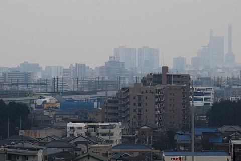 埼玉新都市交通1000系@加茂宮'11.2.6-3